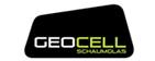 geocell2